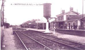 Les cahiers de minerve - Office depot saint lazare ...